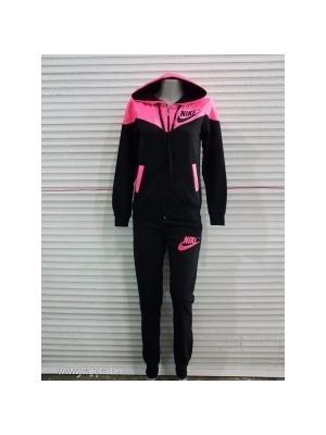 d4698870a07b Nike -női pamut szabadidők ÚJ S- M-L-XL-2XL-ig - Vatera, 7 999 Ft