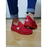 adidas Harden Vol. 1. nba kosaras cipők több 40-46 sportolás - Vatera 59d4cb1342
