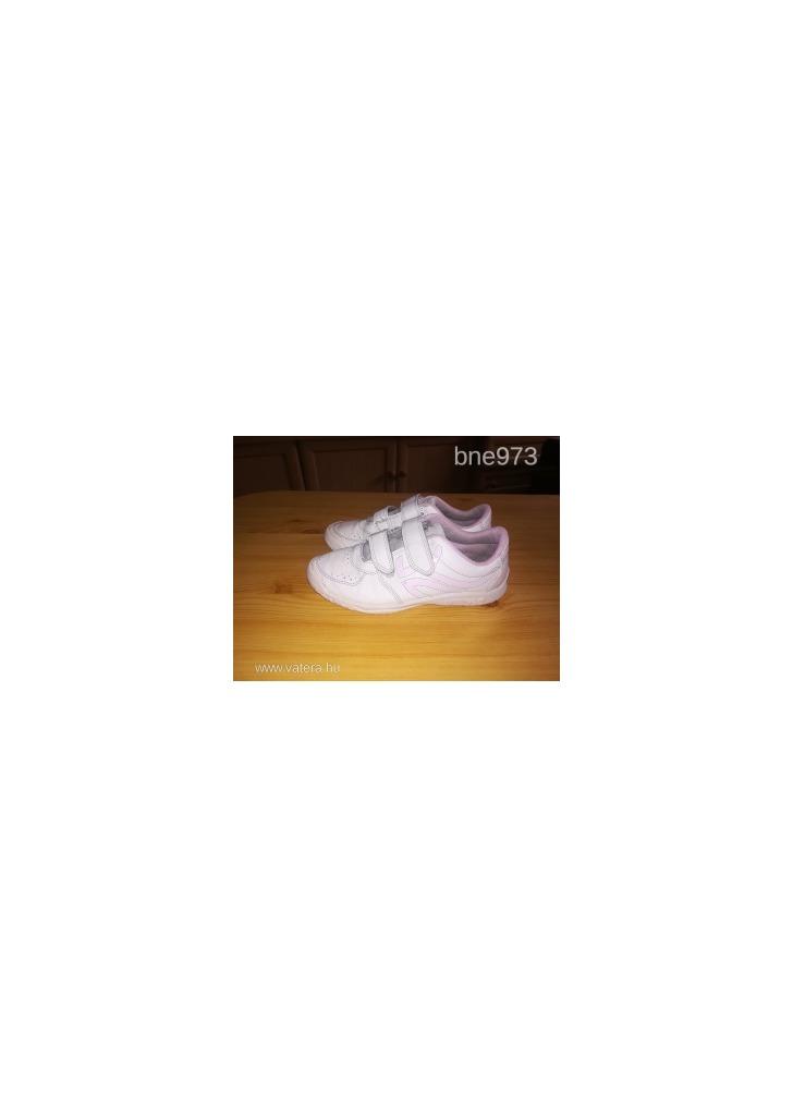 de58a7f5c6 Decathlon - Artengo tenisz cipő 34 méret - Vatera, 1 Ft | #299772
