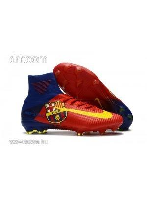 95a7525a84af NIKE MERCURIAL SUPERFLY stoplis focicipő Barcelona 39-45 Magasszárú PREMIUM  MINŐSÉG << lejárt 693930