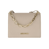 Love Moschino Crossbody táska Bézs << lejárt 346406