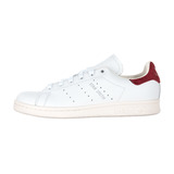 adidas Originals Stan Smith Sportcipő Fehér << lejárt 830861