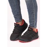 Adidas tubular defiant fehér női sportcipő Zapatos, 24 900