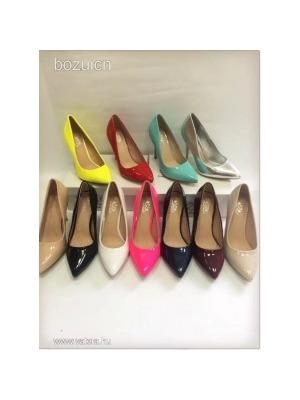 Új!Szexy divat színes dögös női magassarkú cipő! - Vatera bb95e56769