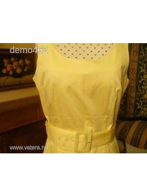 825d719279 Elegáns H&M sárga női ruha - Vatera, 2 200 Ft | #293565 <<