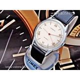 Igazi ritkaság!Gyönyörű nagyméretű Marvin óra az 1950-es évekből nagyon  ritka eredeti számlappal 2d1272fe27
