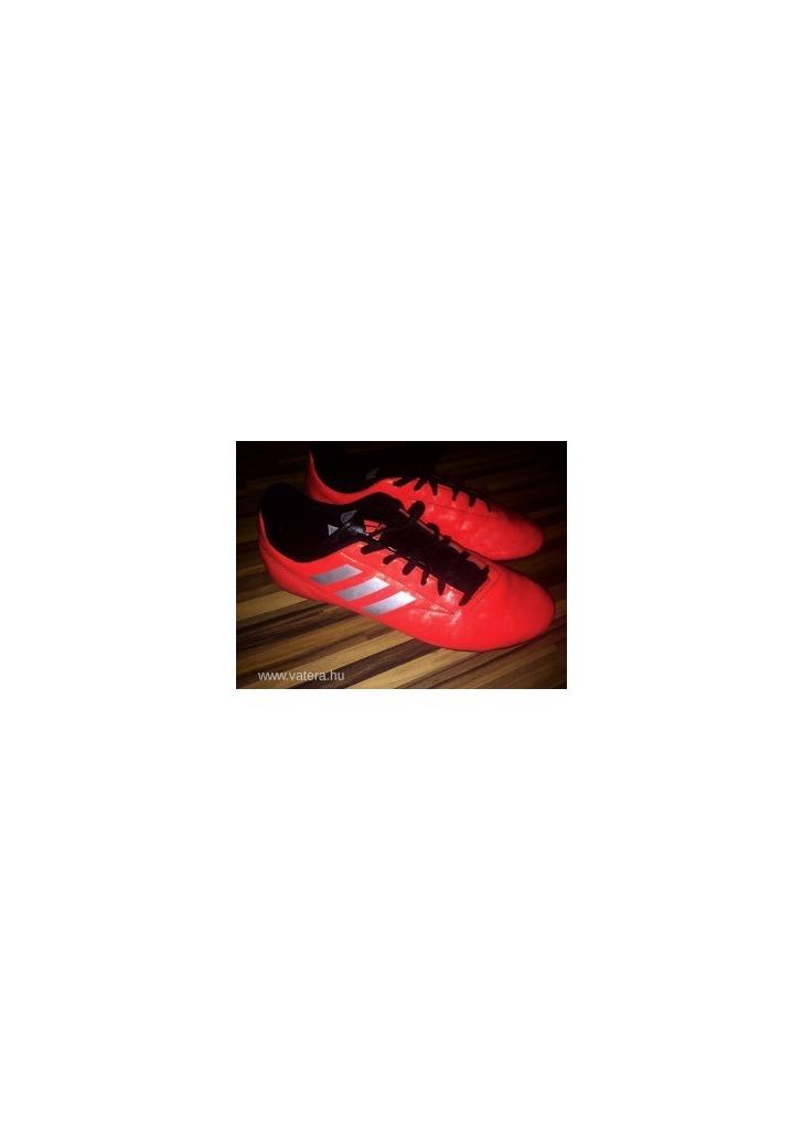 a3ecfd1f2c 37-38-as bh 23 cm Adidas stoplis cipő fiú rengeteg aukció 1 ft-.ról :)