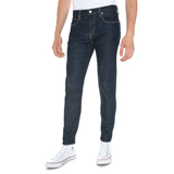 Levi's Hi-Ball Roll Farmernadrág Kék << lejárt 945280
