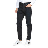 G-Star RAW 3301 Farmernadrág Kék << lejárt 214336