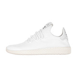 adidas Originals Pharrell Williams Tennis Hu Sportcipő Fehér
