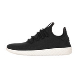 adidas Originals Pharrell Williams Tennis Hu Sportcipő Fekete