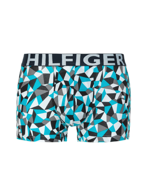 080611d916 Tommy Hilfiger Boxeralsó Kék - Bibloo, 8 390 Ft | 362124 <<