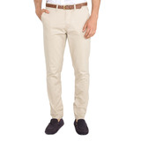 Jack & Jones Cody Spencer Nadrág Bézs << lejárt 123553