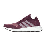 adidas Originals Swift Run Primeknit Sportcipő Lila