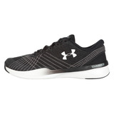 Under Armour Threadborne Push Sportcipő Szürke << lejárt 229065