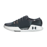 Under Armour SpeedForm® AMP 2.0 Sportcipő Szürke << lejárt 435082