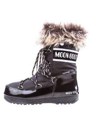 Nézd meg az online shop ajánlatát ⭐Több mint 450 márka ✓ 50 000 cipő, táska és kiegészítő modell ✓ Ingyenes kiszállítás és visszáru.