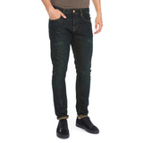 Scotch & Soda Ralston Farmernadrág Kék << lejárt 860134