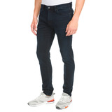 Jack & Jones Glenn Farmernadrág Kék << lejárt 274411