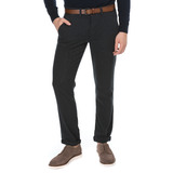 Tom Tailor Denim Nadrág Fekete << lejárt 850714