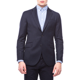 Hackett London Plain Zakó Kék << lejárt 37953