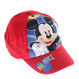Mickey Mouse Mr Nice Guy fiú sapka << lejárt 441273