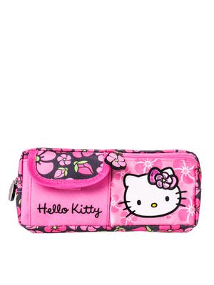 a410a313a1 Hello Kitty rózsaszín lány pénztárca - kalapod.hu, 740 Ft | #318039