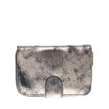 WY-138 barna női pénztárca bcc80b8b14