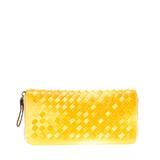 A-783 sárga női pénztárca c893215a49