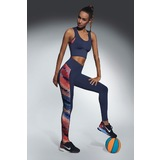 Rainbow női sportlegging