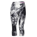 Női sport leggings, capri << lejárt 748212