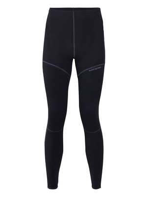 BLACKSPADE Thermal Extreme funkcionális női leggings << lejárt 388419