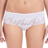 Wacoal Lace Affair White női tanga