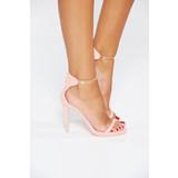 cfbd17831b 7pár csajos cipő alkalmi cipő szandál csomag 32 33 Graceland Superfit