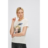 Andy Warhol by Pepe Jeans - Top Gisele