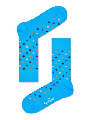 Happy Socks - Zokni Dot