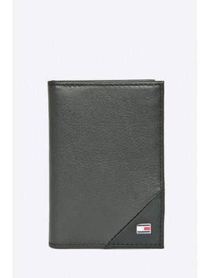 a6fcb63c4c Tommy Hilfiger - Bőr pénztárca - answear-hu, 11 990 Ft