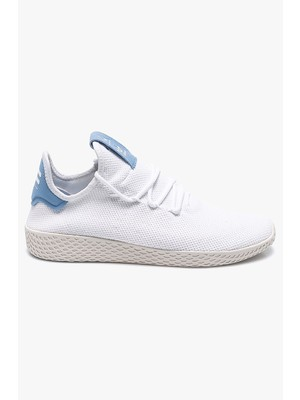 adidas Originals - Cipő Pharrell Williams Tennis Hu