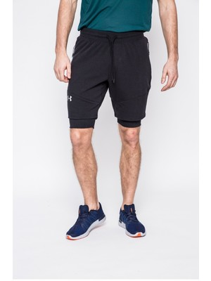 Under Armour - Rövidnadrág Threadborne Novelt Short