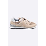 New Balance - Cipő ML574EBE