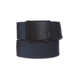 Fred Perry Plain Webbing Öv Kék << lejárt 315244