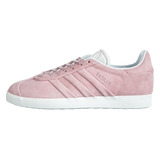 adidas Originals Gazelle Stitch and Turn Sportcipő Rózsaszín