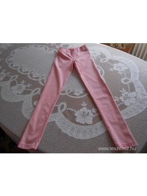 106e72bb1d H&M rózsaszín leggings 10-11 év - Vatera, 580 Ft | #334825