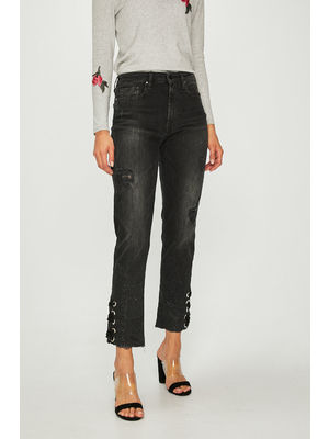 Guess Jeans - Farmer The It Girl