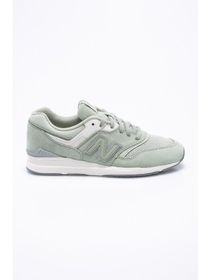 New Balance - Cipő WL697CO