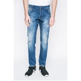 Guess Jeans - Farmer Cliff