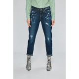 G-Star Raw - Farmer Midge Saddle