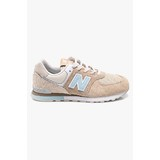 New Balance - Cipő GC574SB