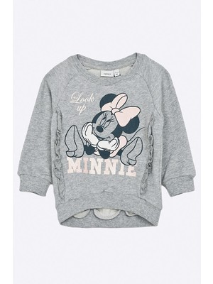 Name it - Gyerek felső Minnie Mouse 80-110 cm