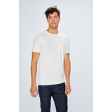 Only & Sons - T-shirt Albert